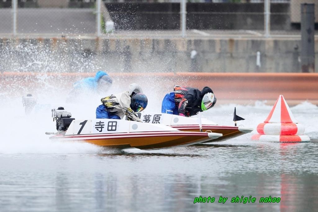 f:id:boatrace-g-report:20180623193615j:plain