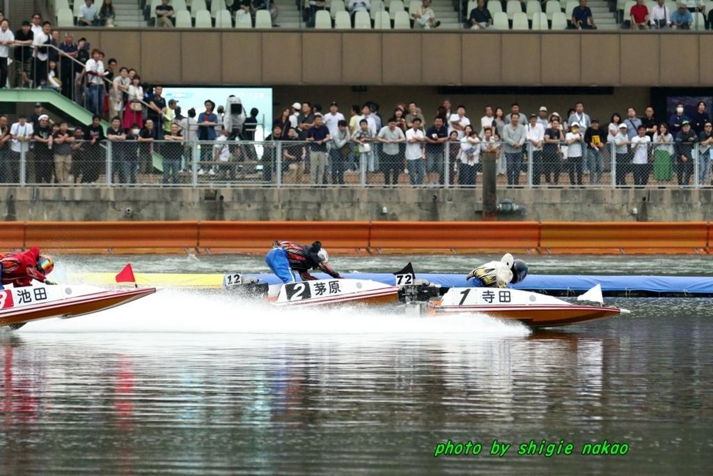 f:id:boatrace-g-report:20180623194017j:plain