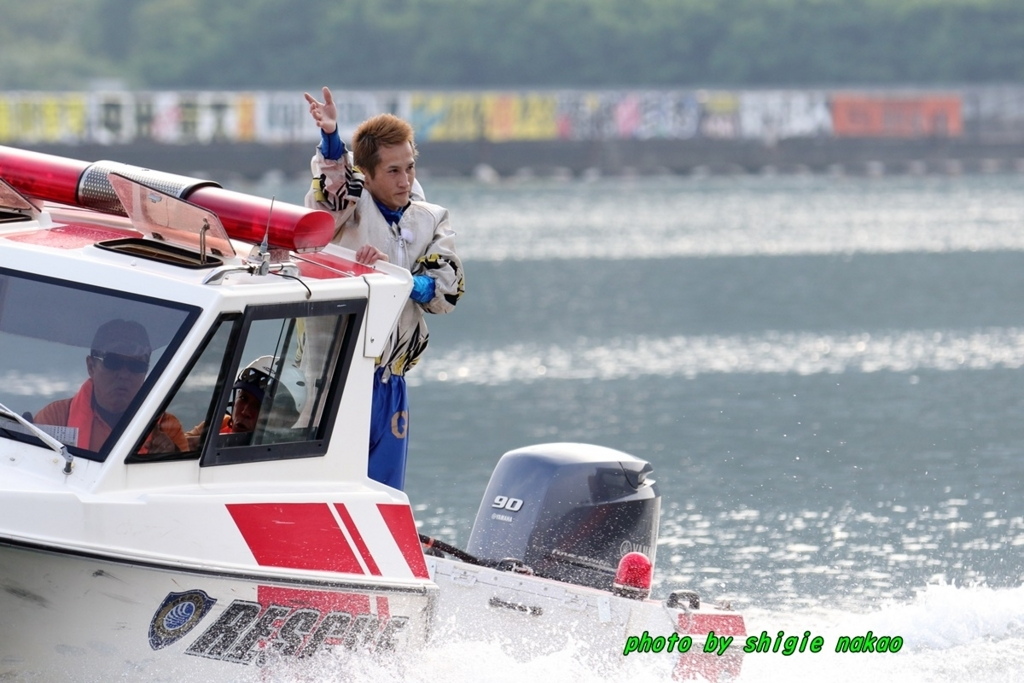 f:id:boatrace-g-report:20180624182639j:plain