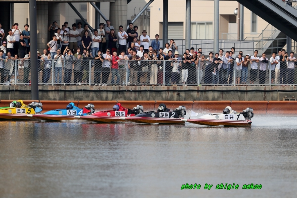 f:id:boatrace-g-report:20180624192019j:plain