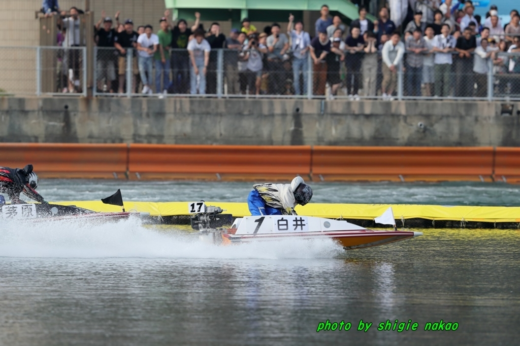 f:id:boatrace-g-report:20180624192205j:plain