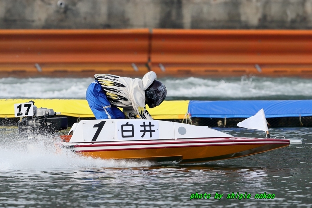 f:id:boatrace-g-report:20180624192249j:plain