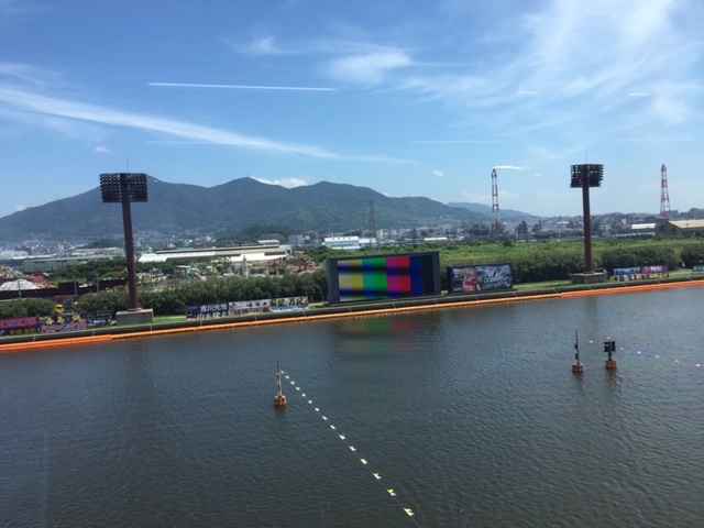 f:id:boatrace-g-report:20180710133335j:plain