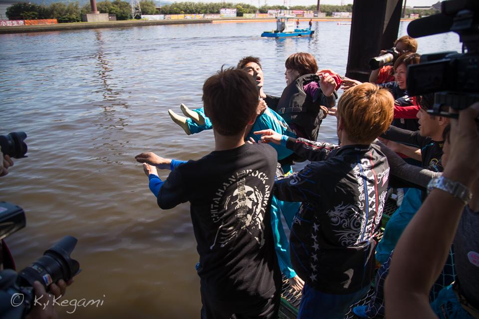 f:id:boatrace-g-report:20180712213519j:plain