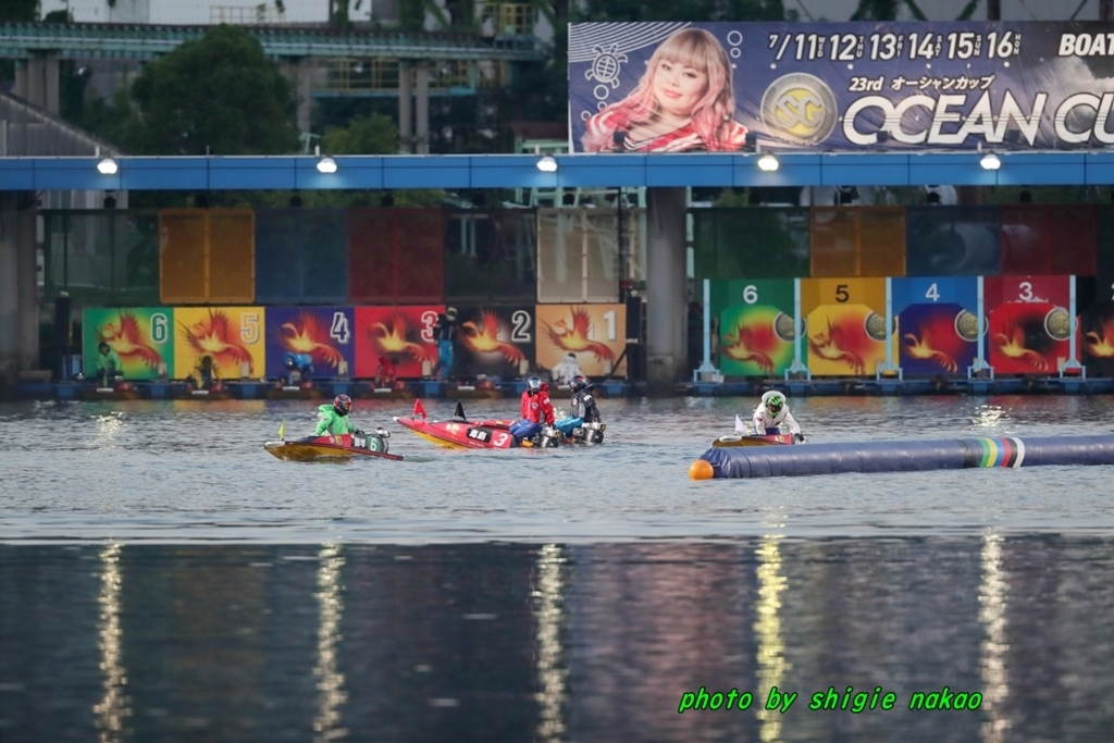 f:id:boatrace-g-report:20180715223525j:plain