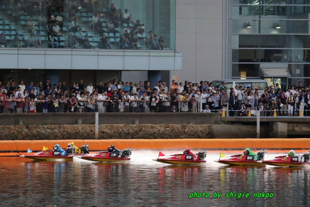 f:id:boatrace-g-report:20180715223554j:plain