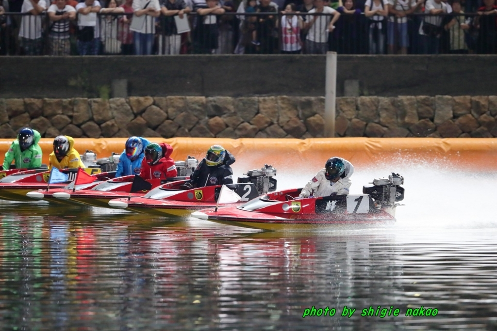 f:id:boatrace-g-report:20180715223705j:plain