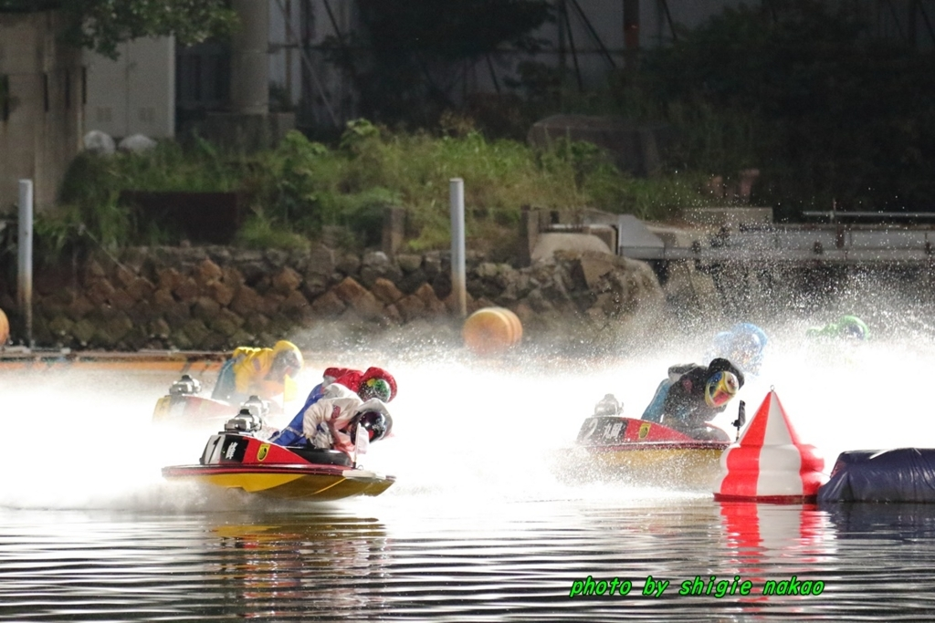 f:id:boatrace-g-report:20180715223745j:plain