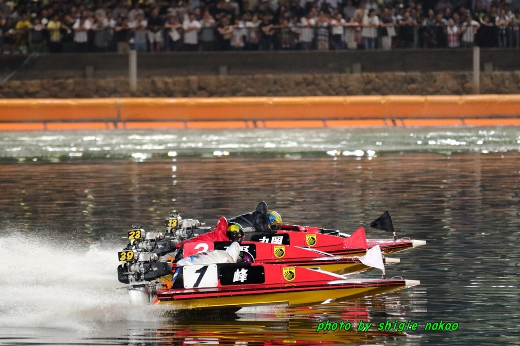 f:id:boatrace-g-report:20180715223828j:plain