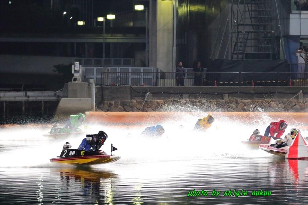 f:id:boatrace-g-report:20180716222946j:plain