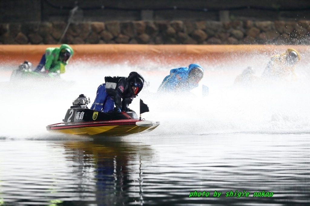 f:id:boatrace-g-report:20180716223046j:plain