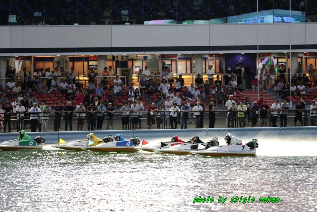 f:id:boatrace-g-report:20180804220636j:plain