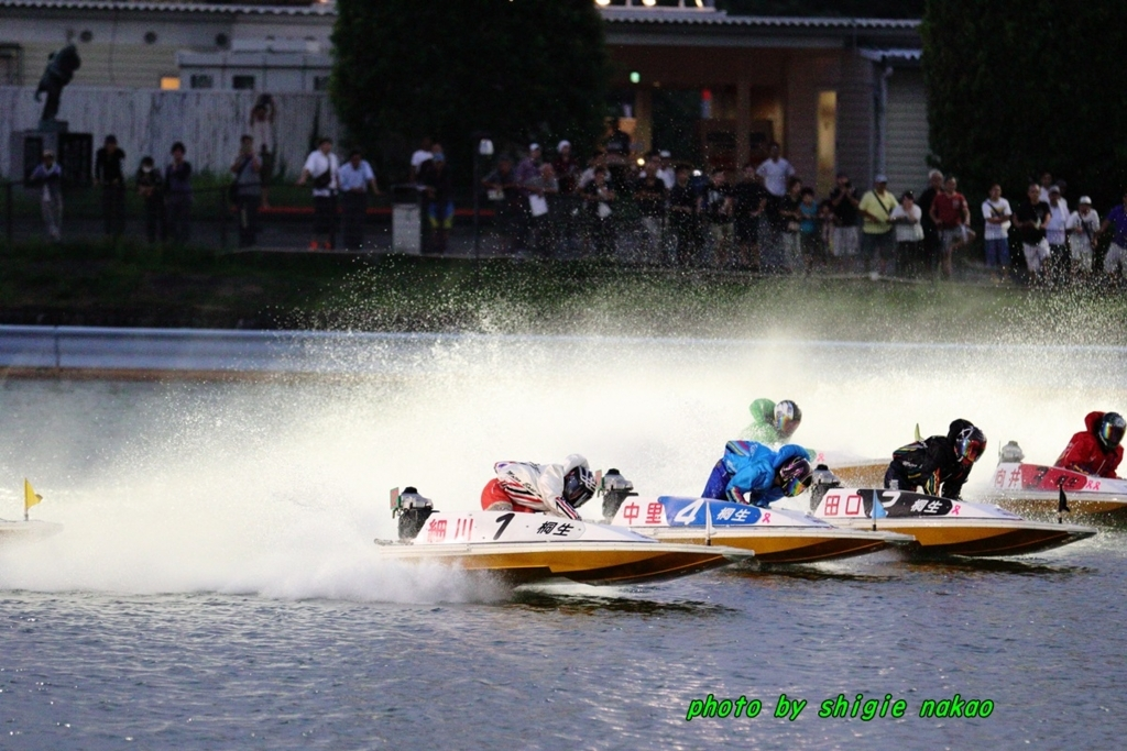 f:id:boatrace-g-report:20180804220658j:plain