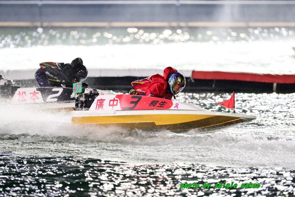 f:id:boatrace-g-report:20180804221016j:plain