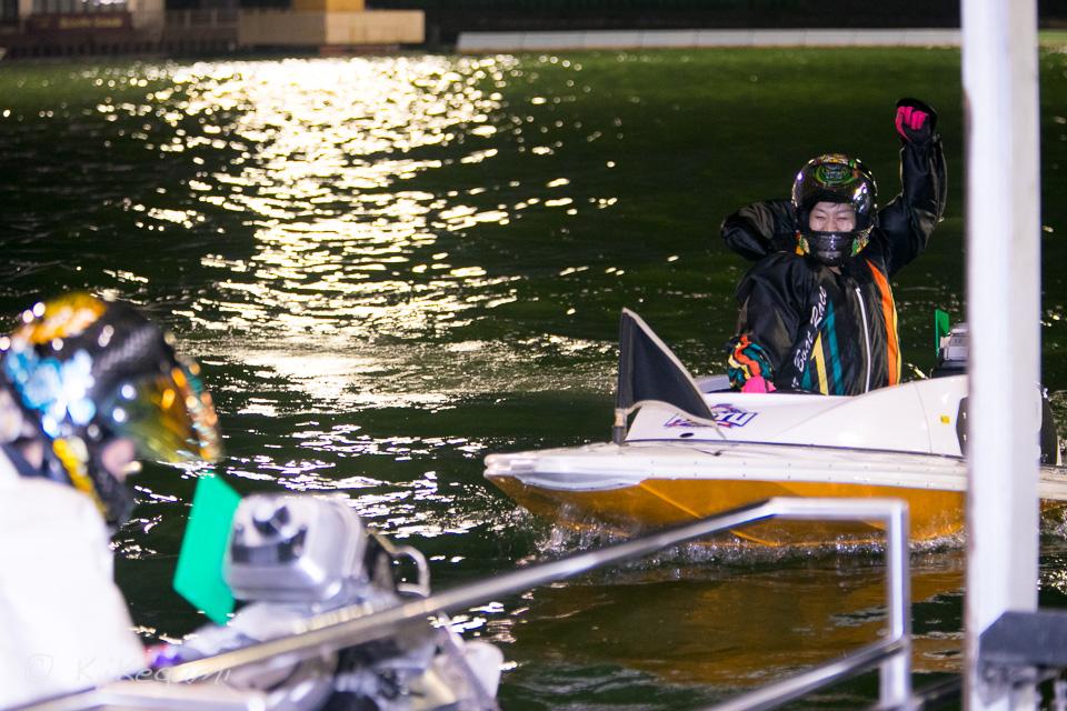 f:id:boatrace-g-report:20180804221716j:plain