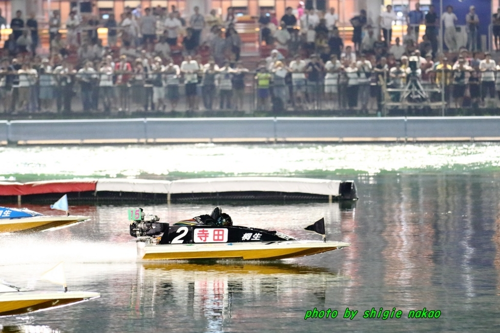 f:id:boatrace-g-report:20180805223058j:plain