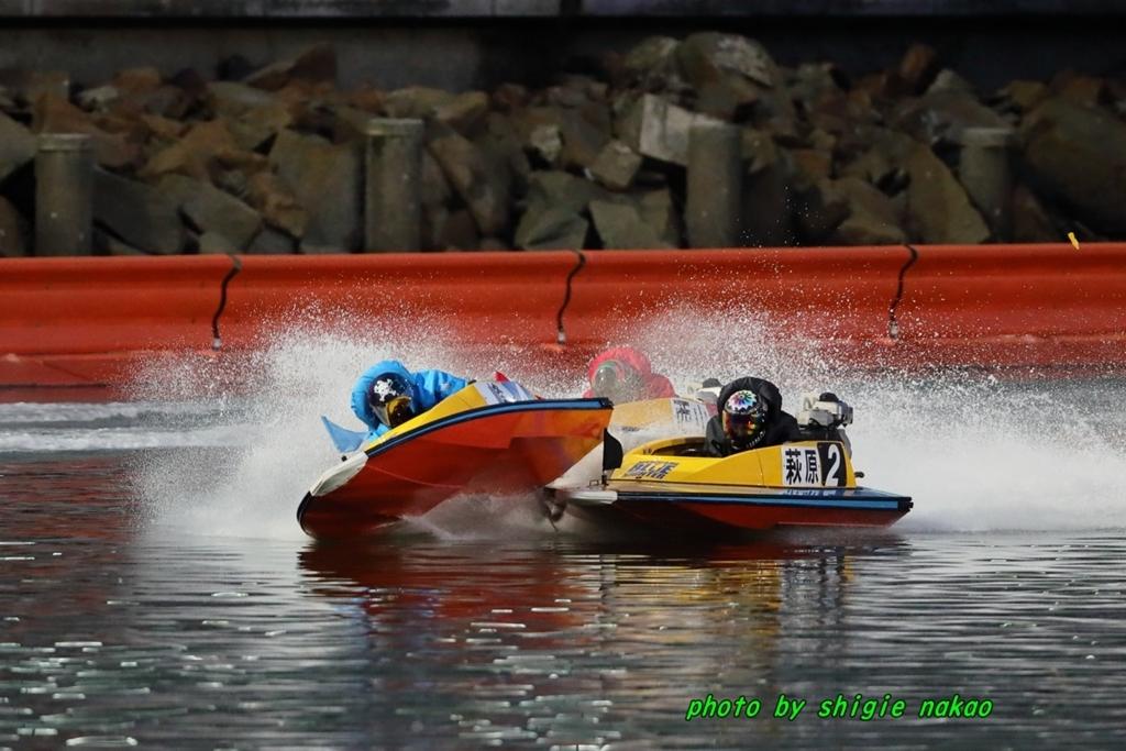 f:id:boatrace-g-report:20180826224932j:plain