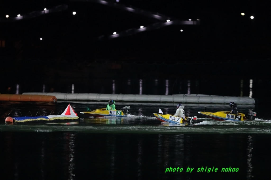 f:id:boatrace-g-report:20180826225115j:plain