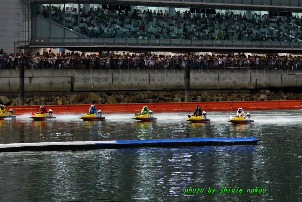 f:id:boatrace-g-report:20180826225146j:plain