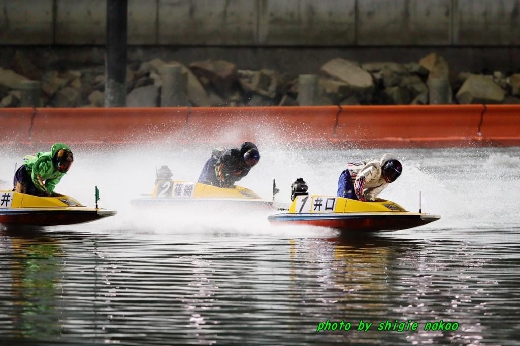 f:id:boatrace-g-report:20180826225212j:plain