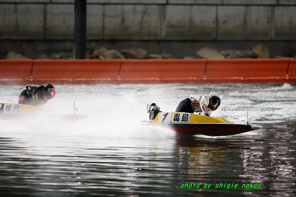 f:id:boatrace-g-report:20180826225513j:plain