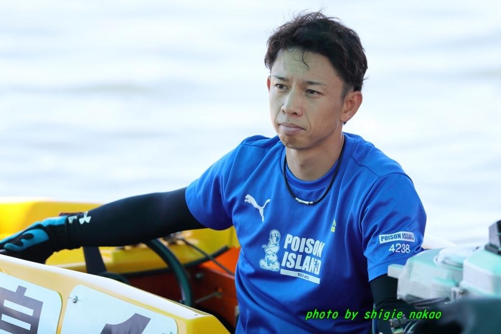 f:id:boatrace-g-report:20180827153309j:plain