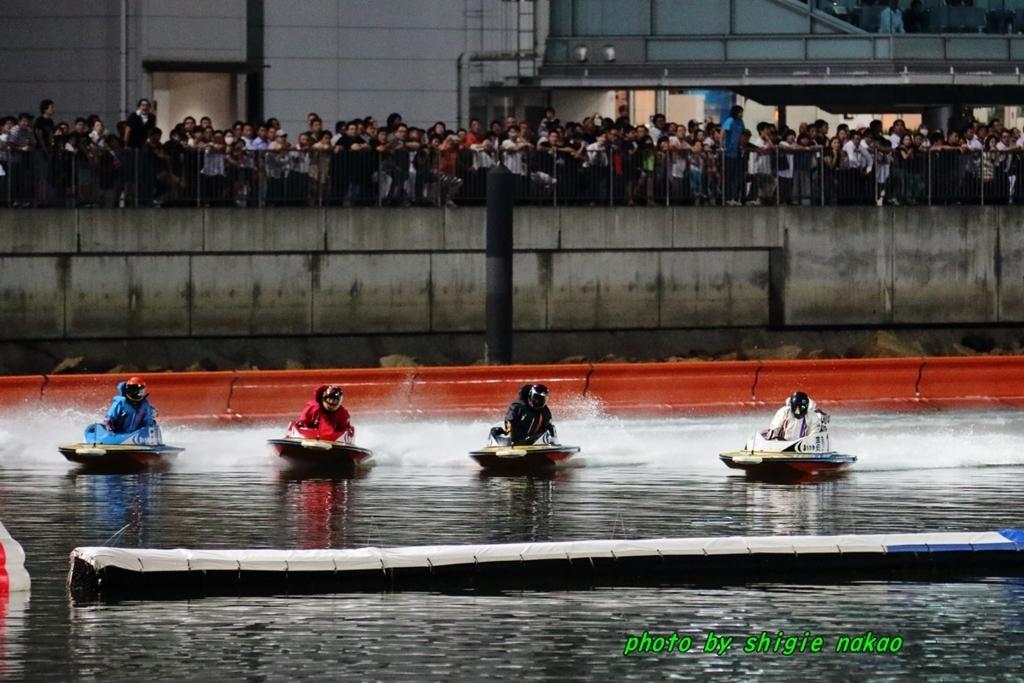 f:id:boatrace-g-report:20180827223437j:plain