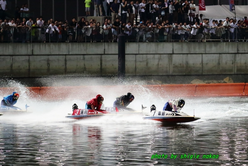 f:id:boatrace-g-report:20180827223539j:plain