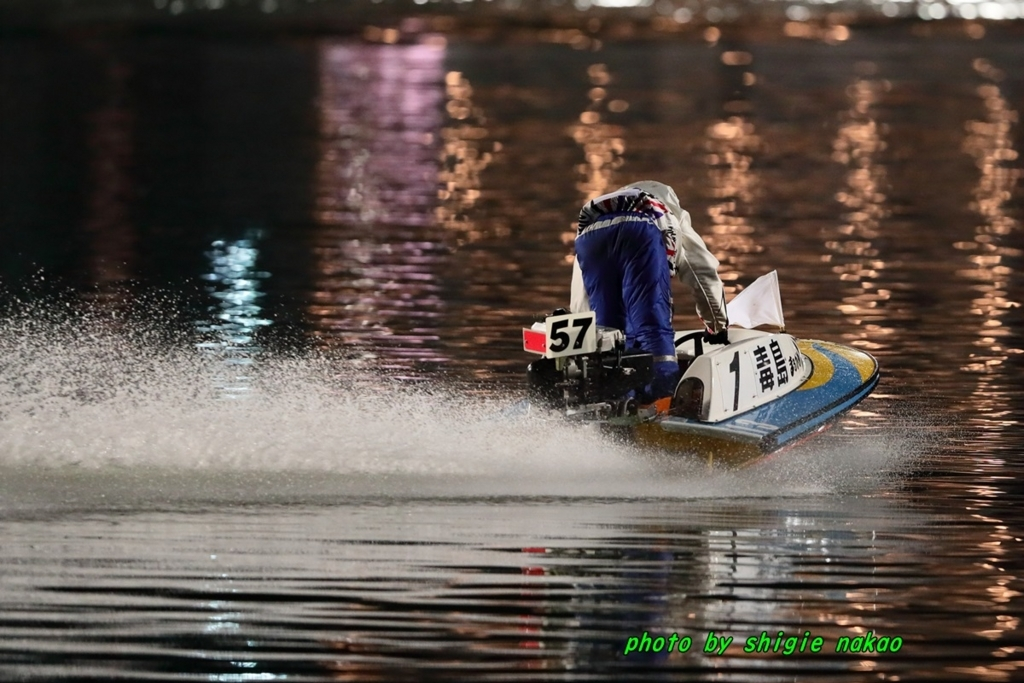 f:id:boatrace-g-report:20180827223717j:plain