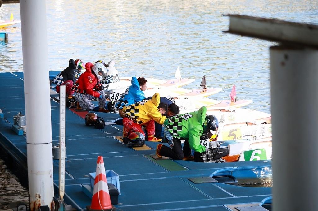 f:id:boatrace-g-report:20180919181827j:plain