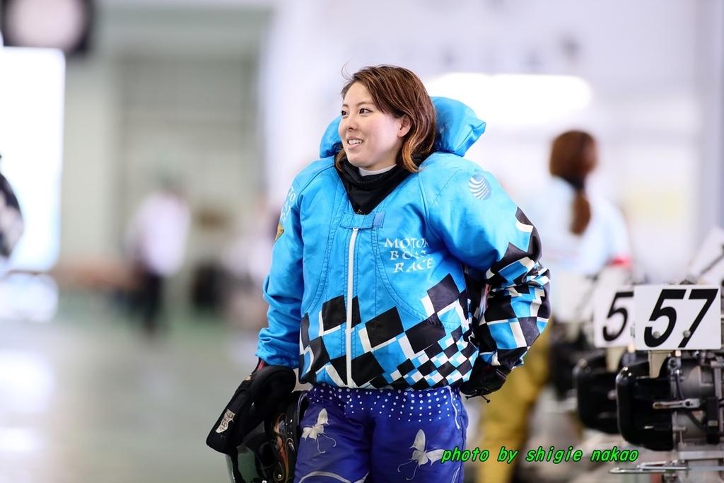 f:id:boatrace-g-report:20180921183057j:plain