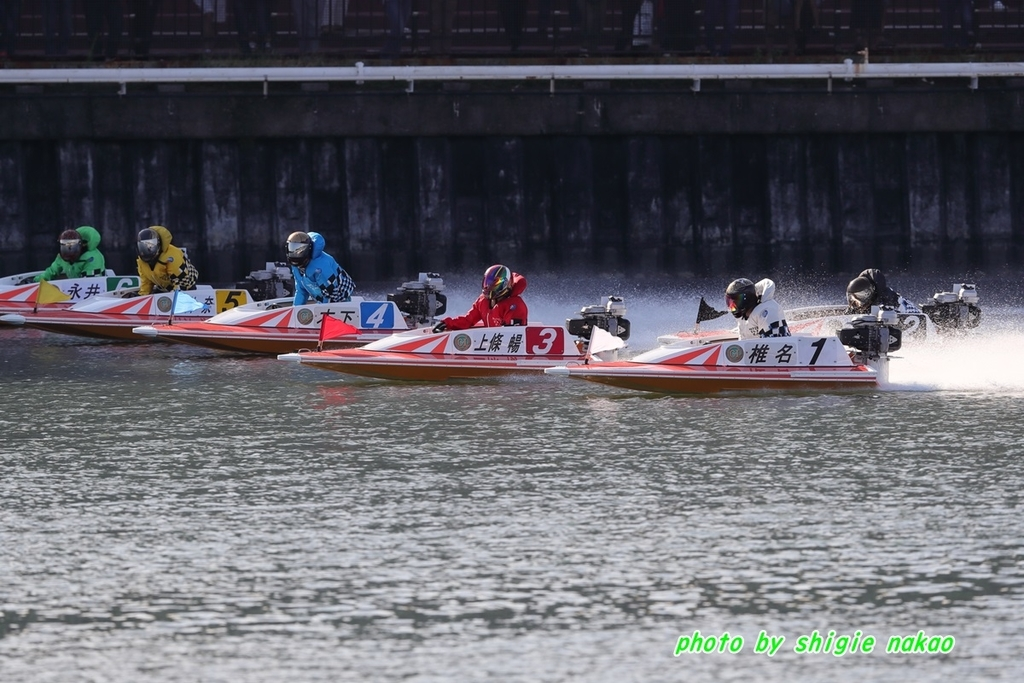 f:id:boatrace-g-report:20180923185842j:plain