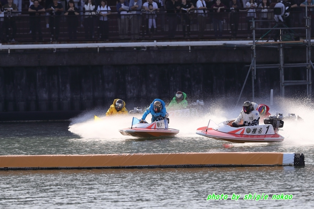f:id:boatrace-g-report:20180923185917j:plain
