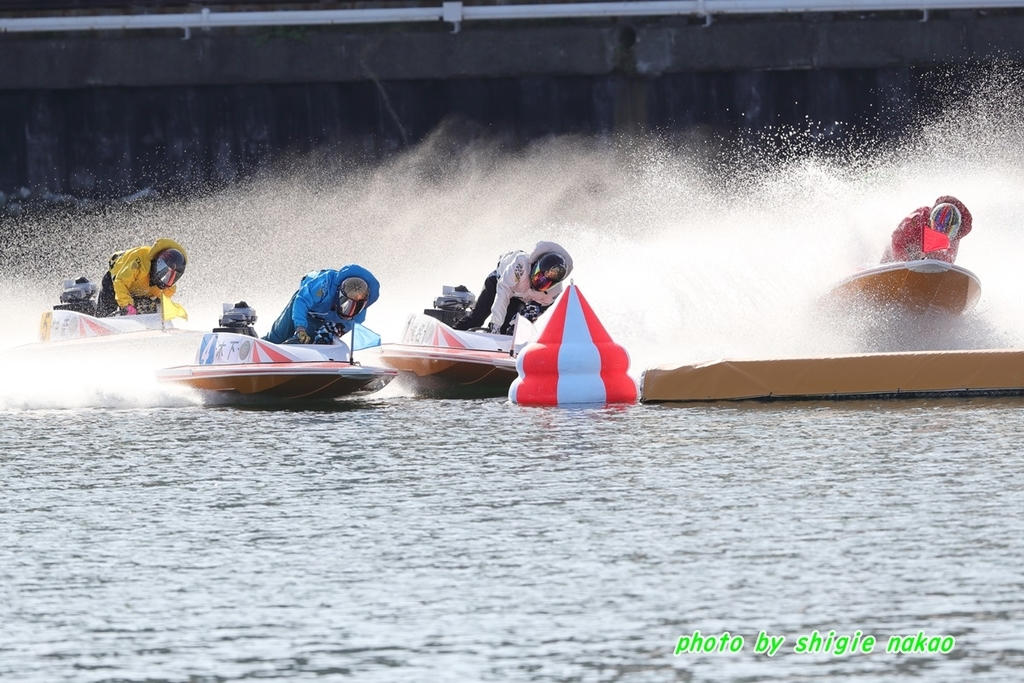 f:id:boatrace-g-report:20180923185958j:plain