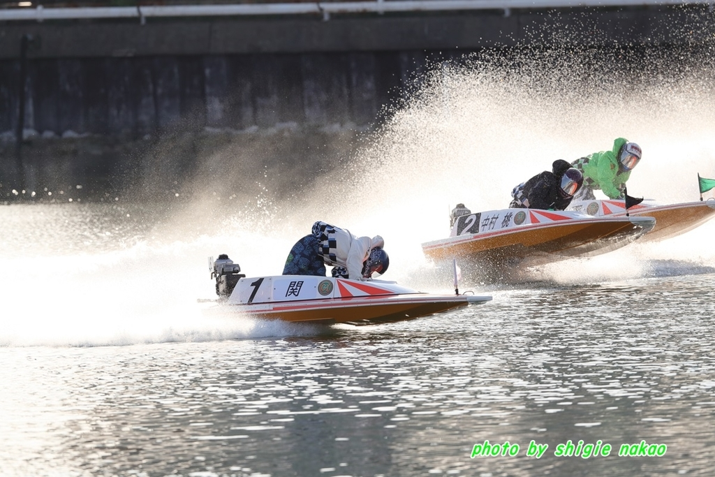 f:id:boatrace-g-report:20180923190157j:plain