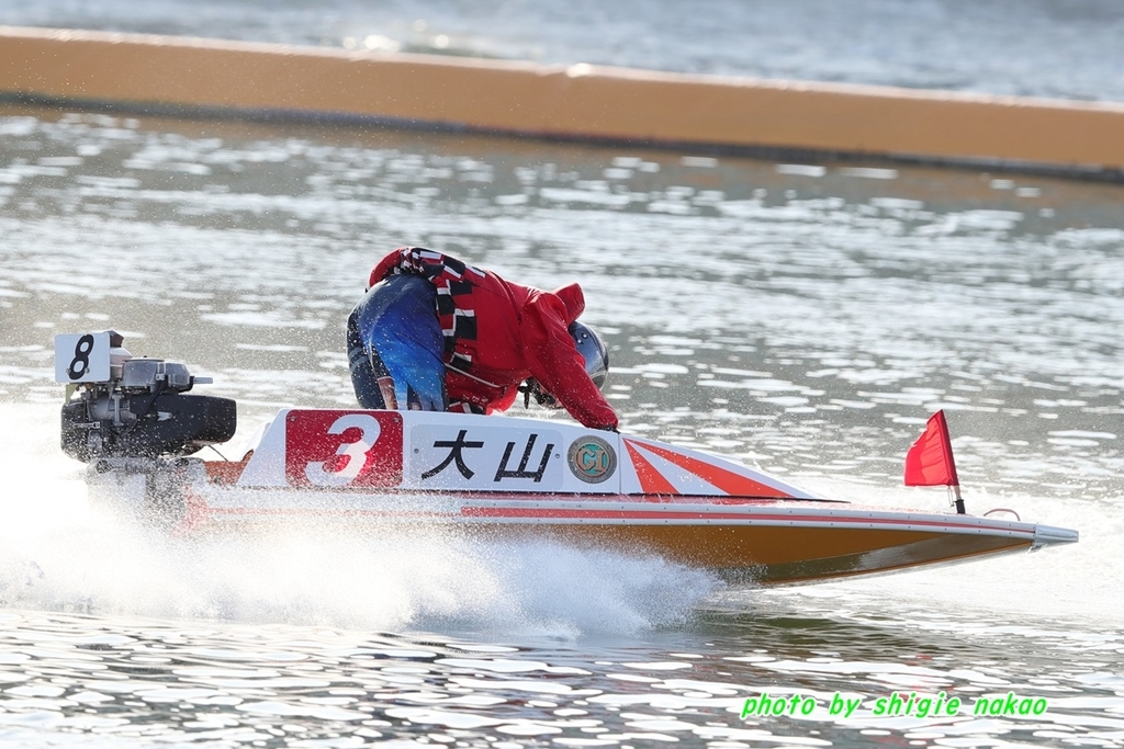 f:id:boatrace-g-report:20180923190253j:plain