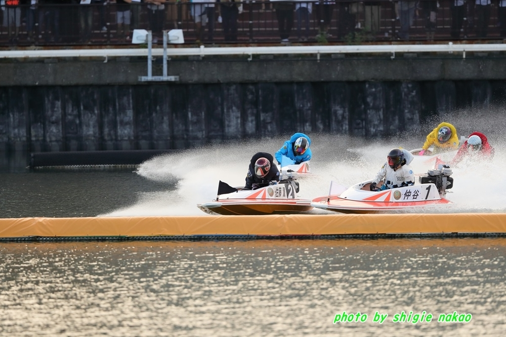 f:id:boatrace-g-report:20180923190421j:plain
