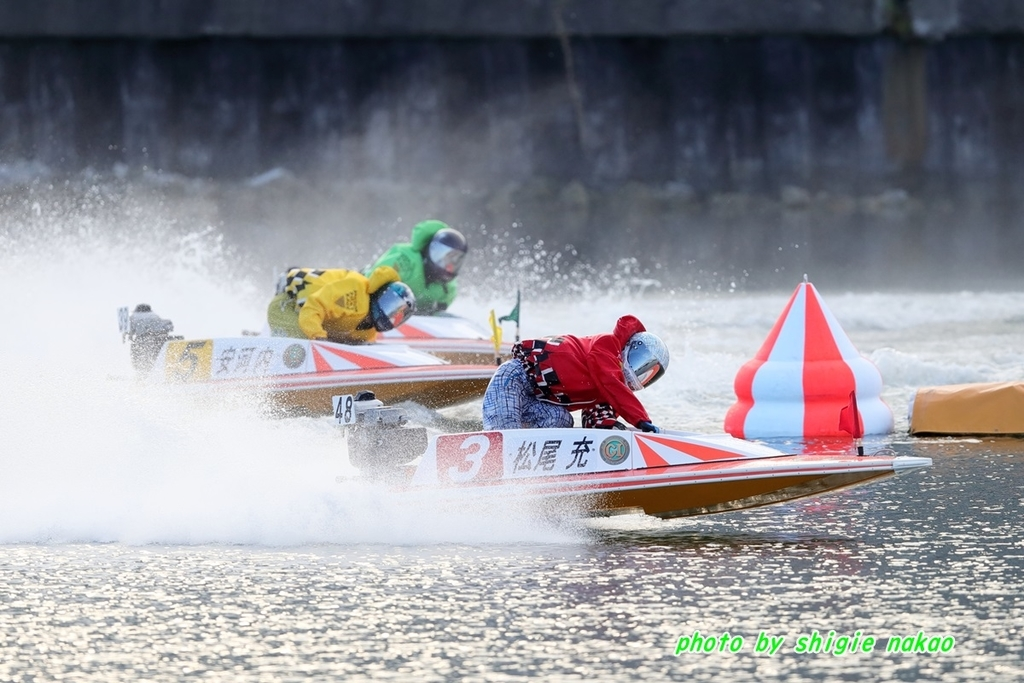 f:id:boatrace-g-report:20180923190446j:plain