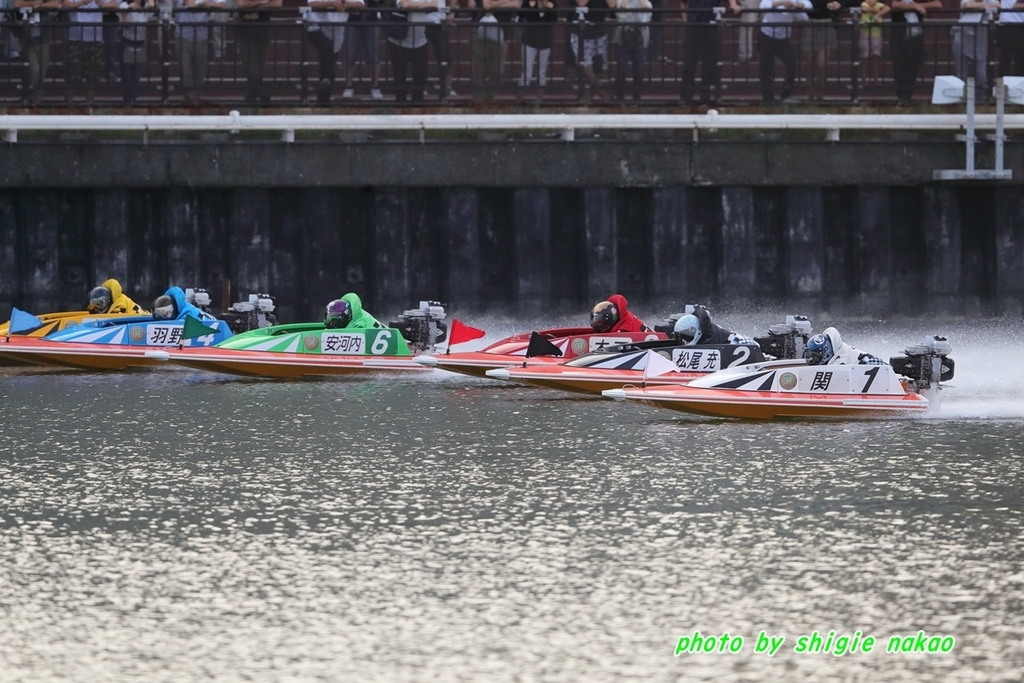f:id:boatrace-g-report:20180924190338j:plain