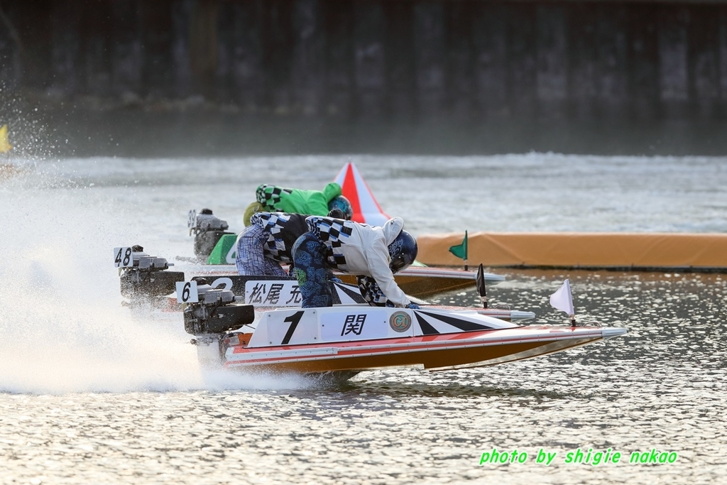 f:id:boatrace-g-report:20180924190526j:plain