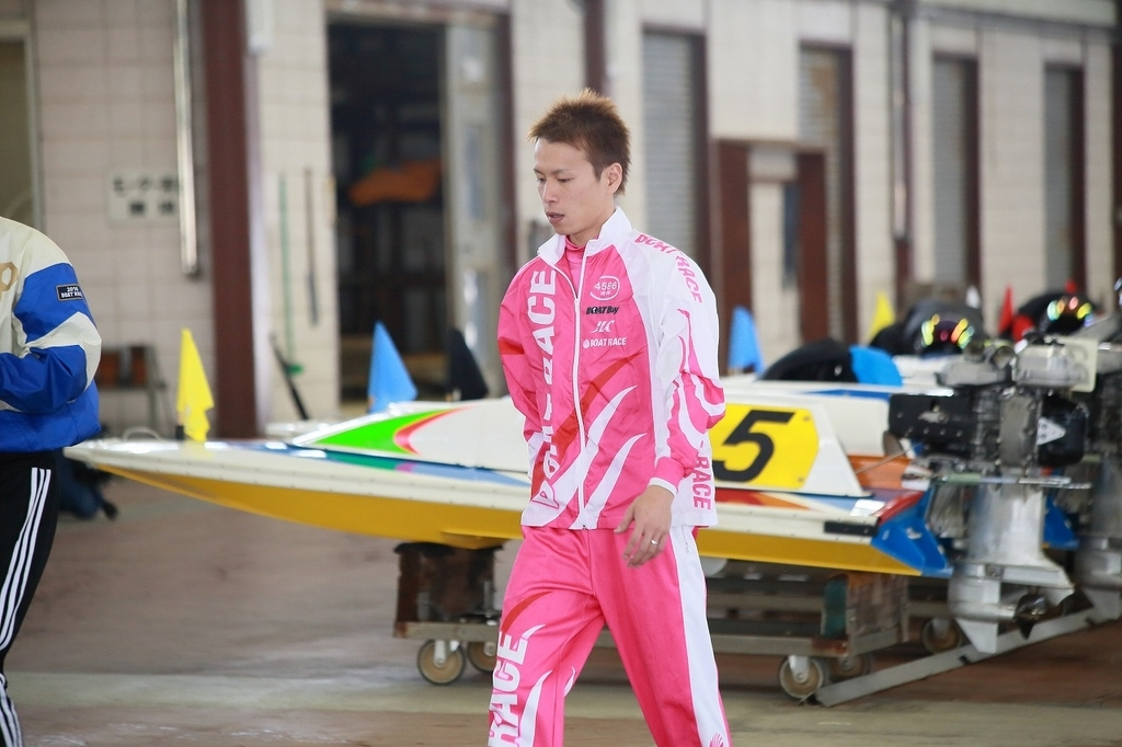 f:id:boatrace-g-report:20181023163937j:plain