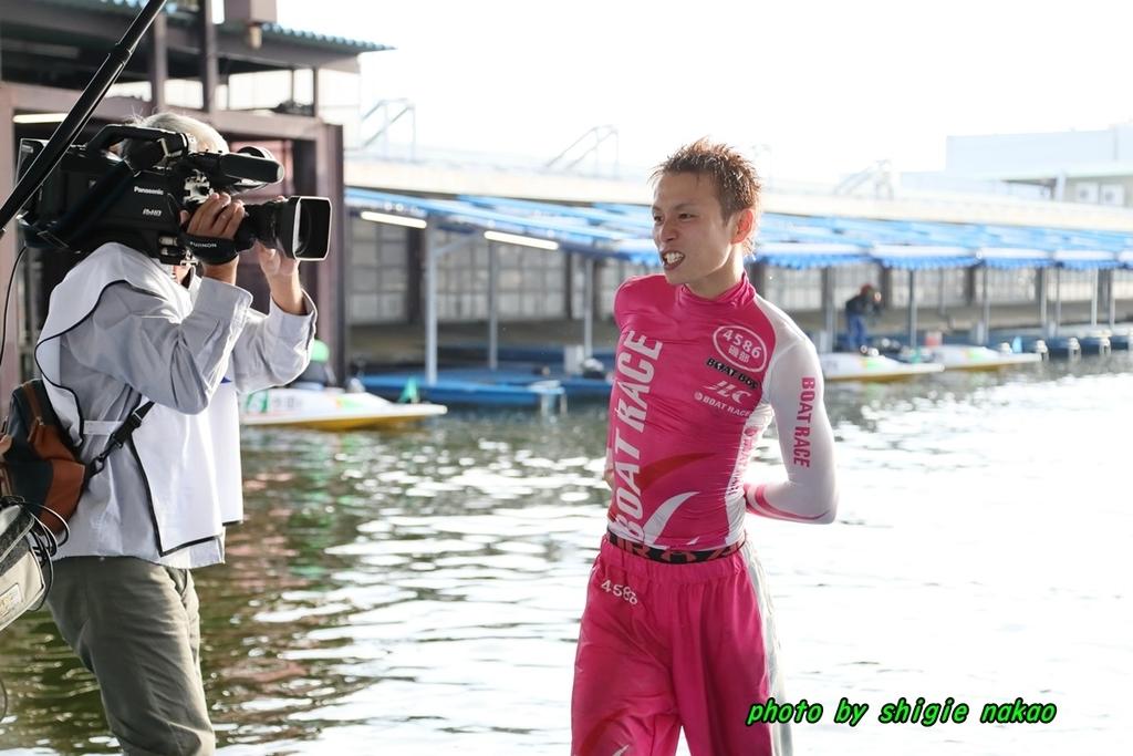 f:id:boatrace-g-report:20181023211408j:plain