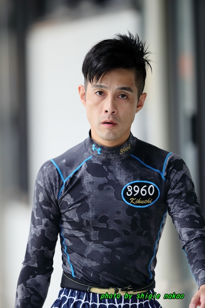 f:id:boatrace-g-report:20181024212143j:plain