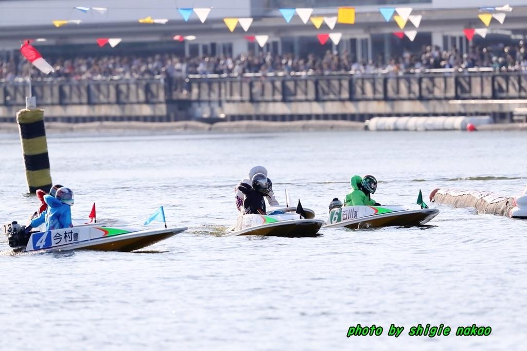 f:id:boatrace-g-report:20181024214441j:plain