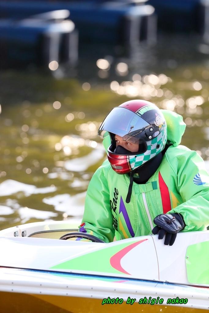 f:id:boatrace-g-report:20181024214621j:plain