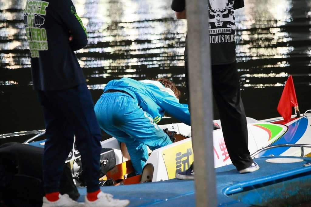 f:id:boatrace-g-report:20181026212551j:plain