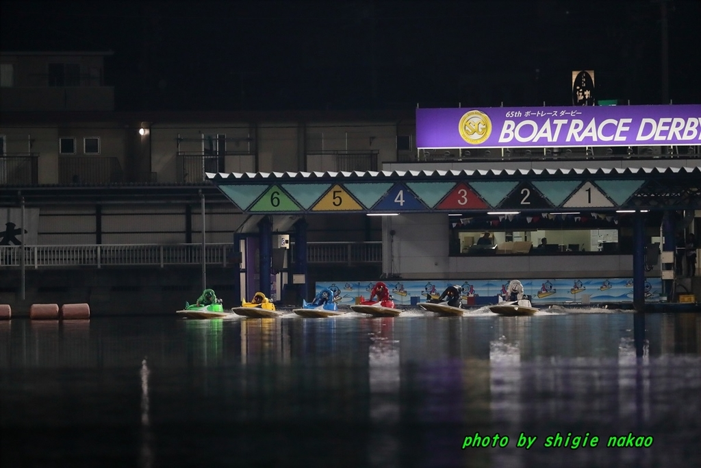f:id:boatrace-g-report:20181028223713j:plain