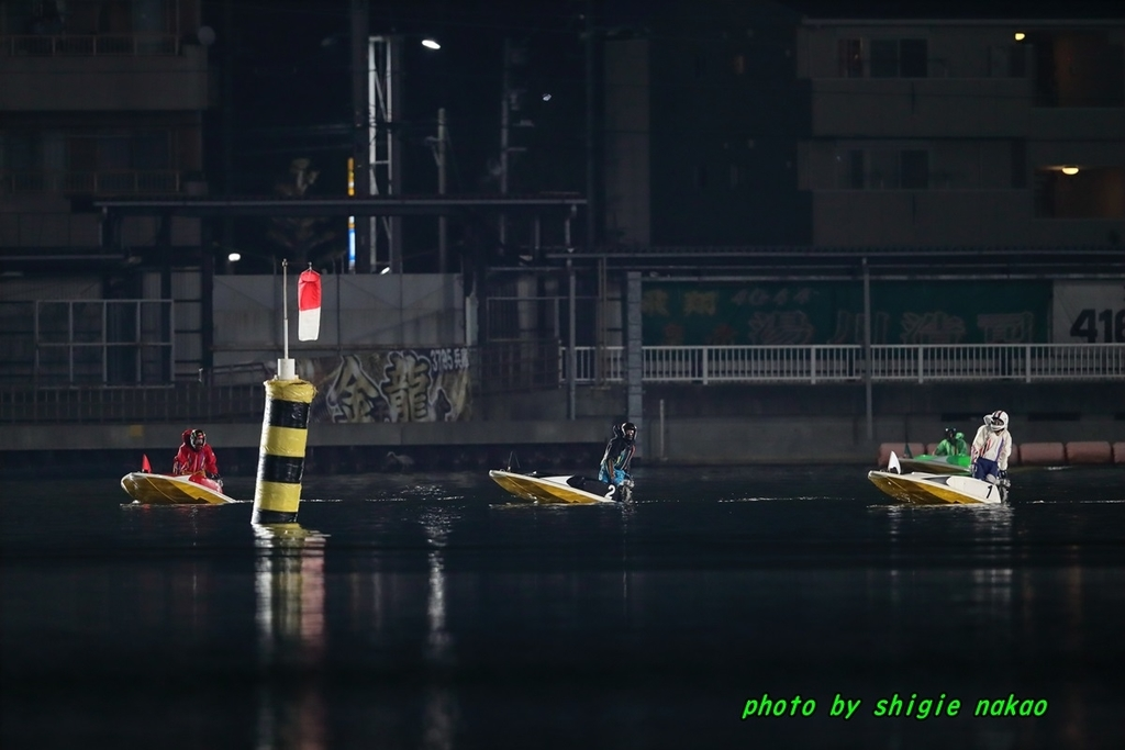 f:id:boatrace-g-report:20181028223804j:plain