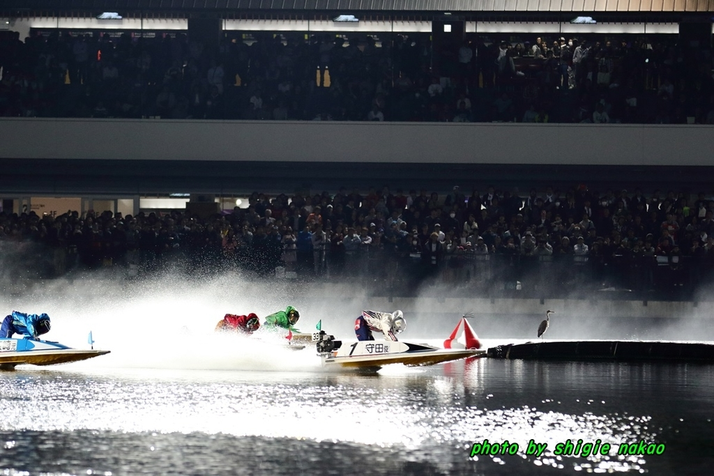 f:id:boatrace-g-report:20181028223953j:plain