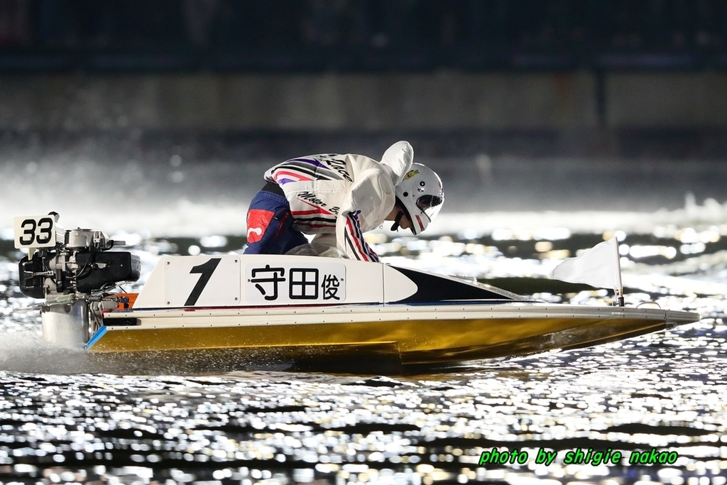 f:id:boatrace-g-report:20181028224016j:plain